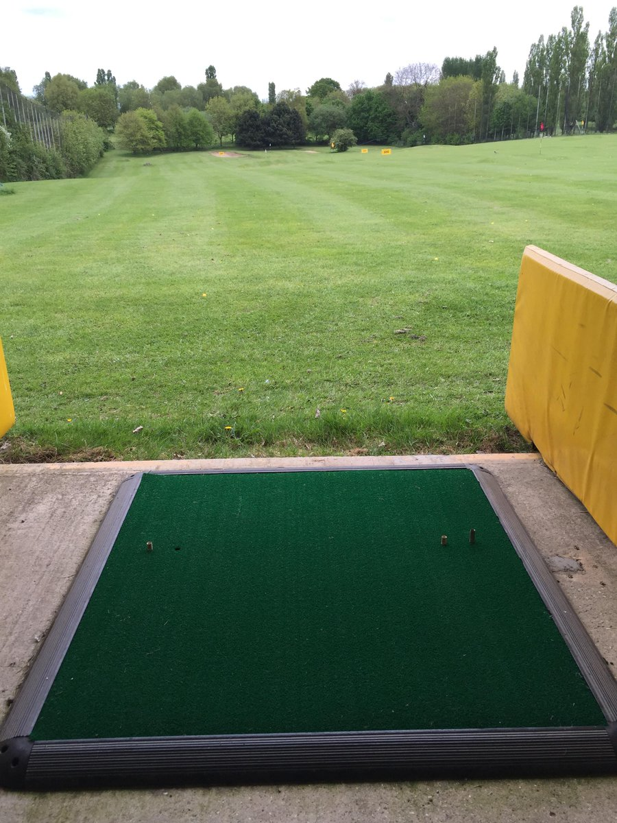 ltdgolf range humberstone at twitter tiger heights mats mat and status leisure nylon exclusive t both turf in new ell driving our on