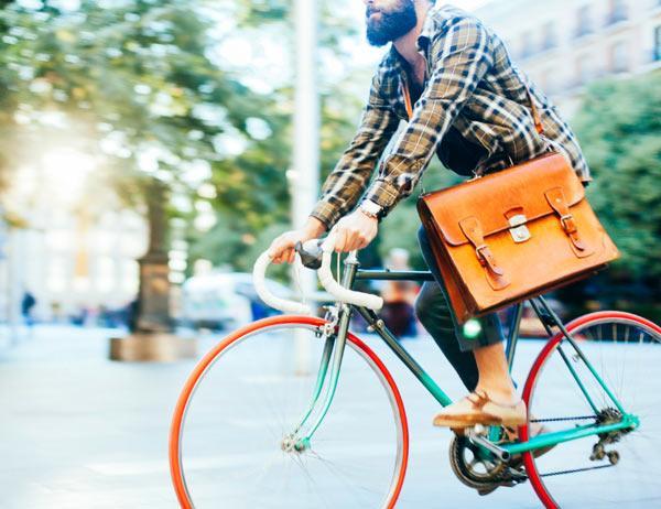 Muy Interesante On Twitter Viva La Bicicleta Te Dejamos