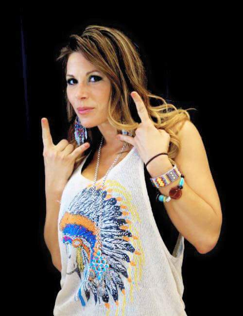 My #wcw for this week is the very beautiful & talented @mickiejames http://t.co/pQB84dodEH