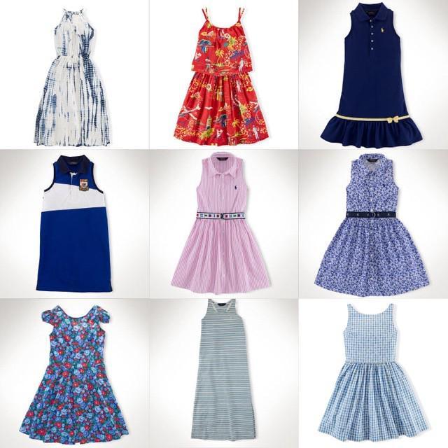 вязанные платья для девочек спицами от 0 до 3 лет с описанием