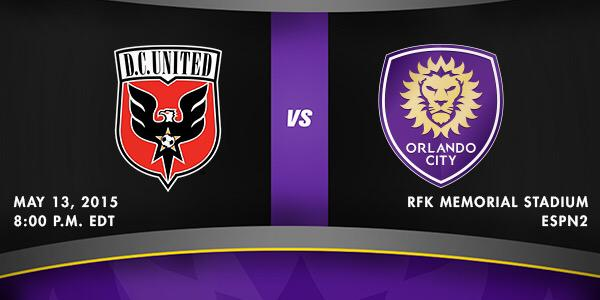 @OrlandoCitySC away game tonight at 8pm. $3 Heinekens from 6-11pm in all of our bars! #DCvORL #GoCity #Orlando http://t.co/rJv68rNCtL