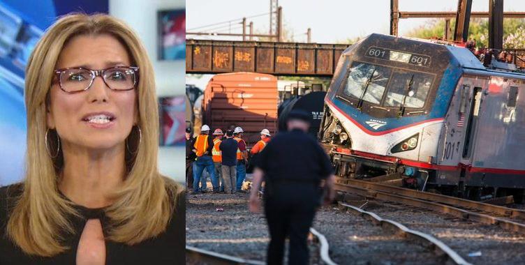 CNN Carol Costello Chattanooga terrorist 'good looking' VIDEO