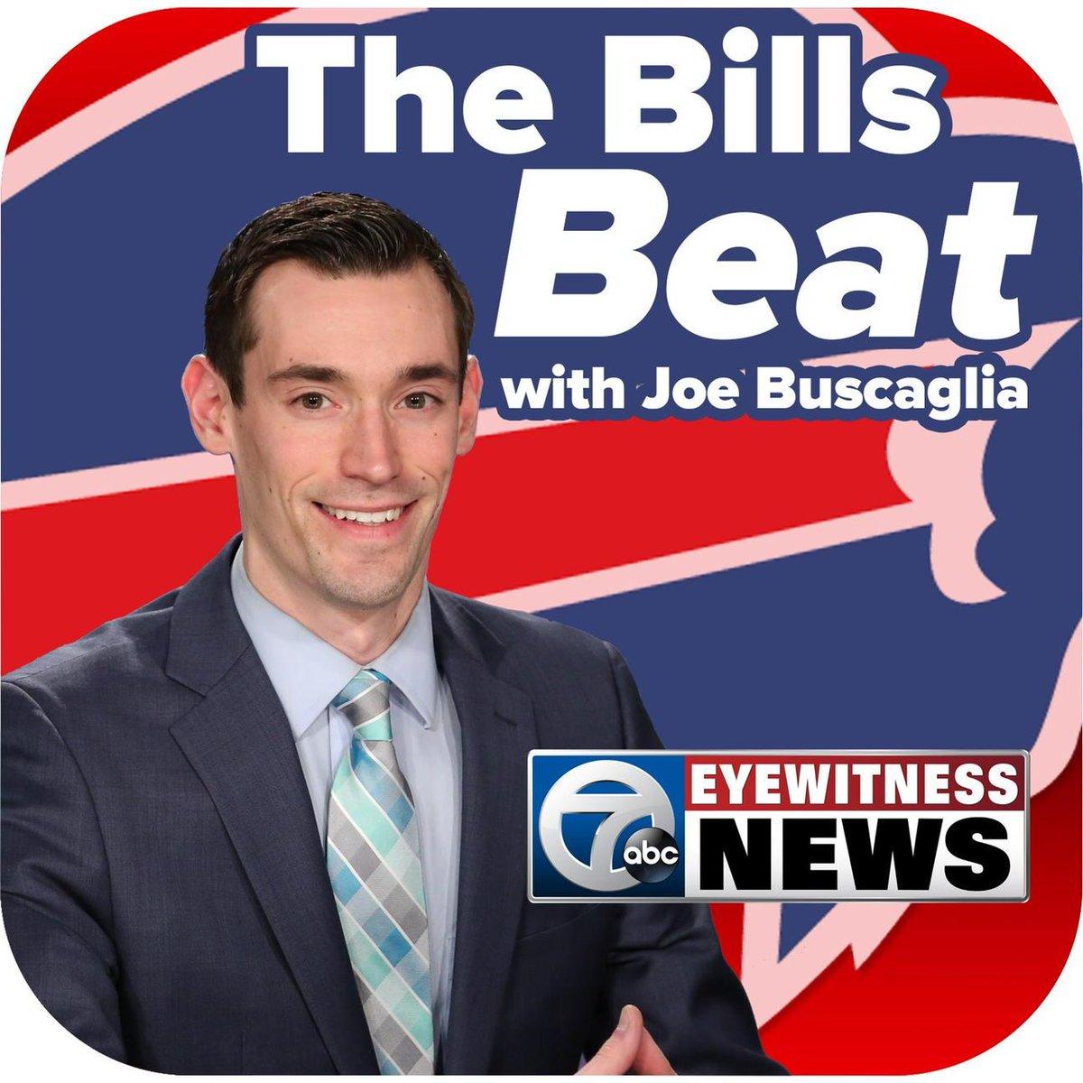 Image result for Joe Buscaglia