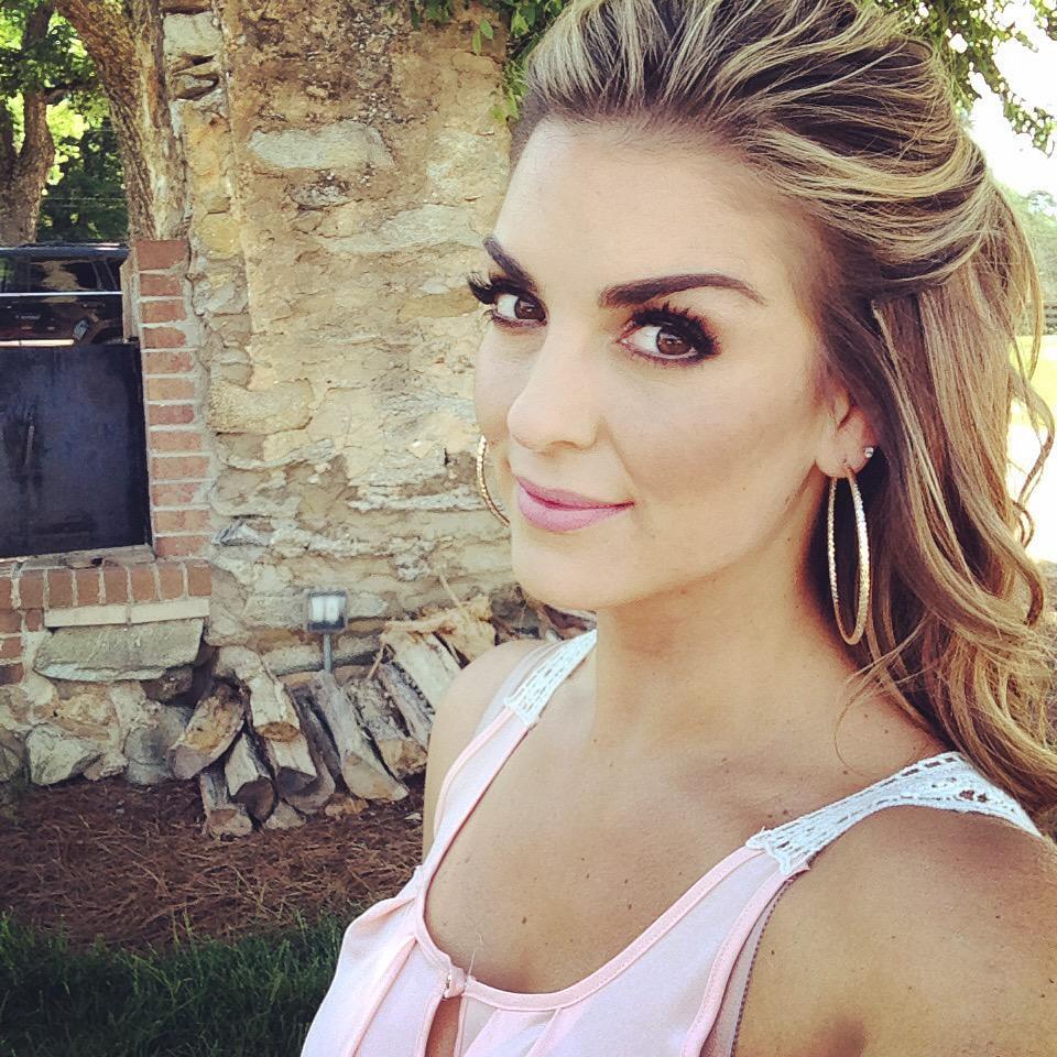 Paige Duke nude (29 fotos) Selfie, Facebook, bra