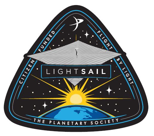 Atlas V (AFSPC-5, X37-B, Lightsail-A) - 20.05.2015 CE5Q9kyUUAA41WU