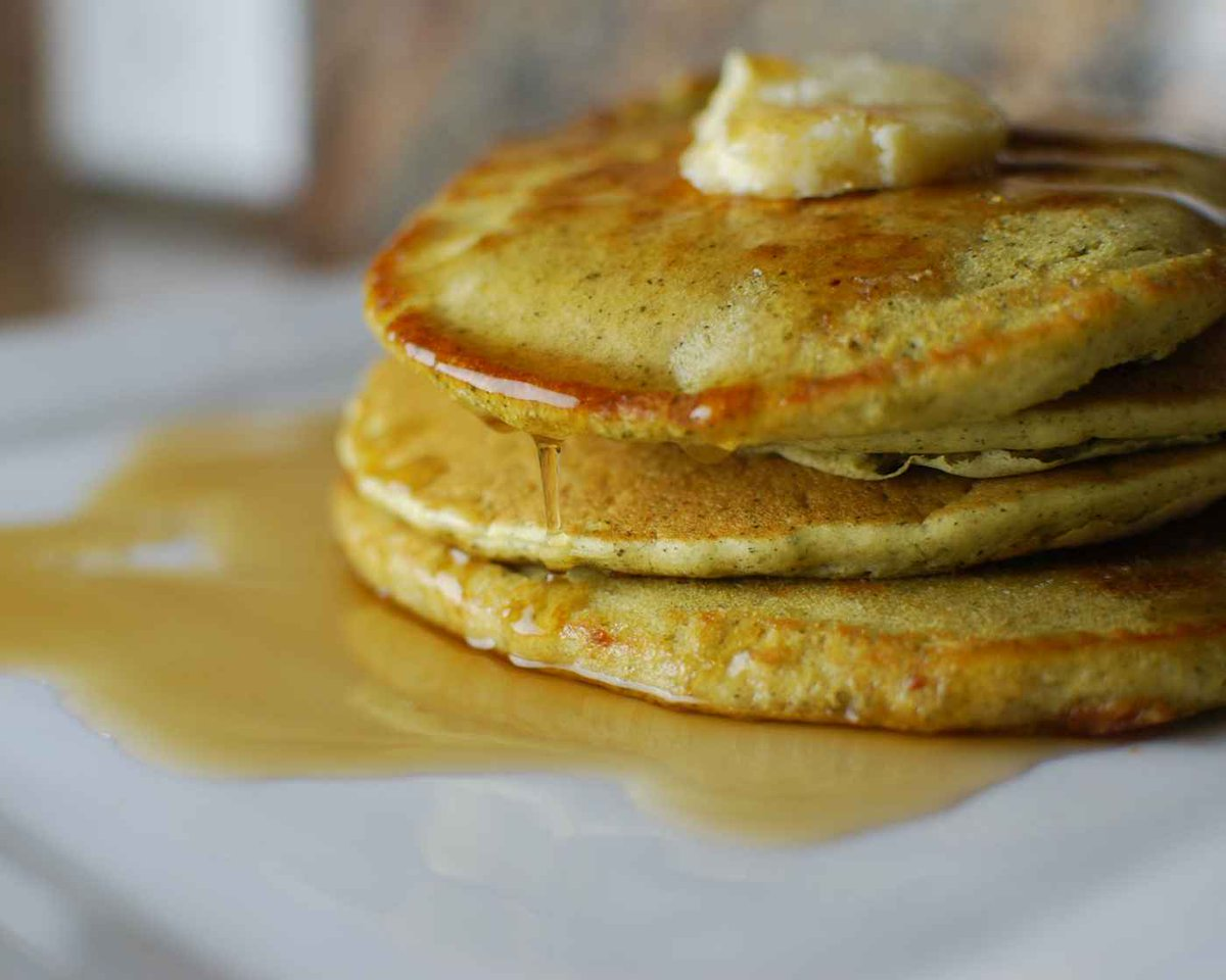 The 12 Best All-Day Breakfasts in Houston: http://t.co/Rc2UbCBMSP http://t.co/Jzhya8e5uw