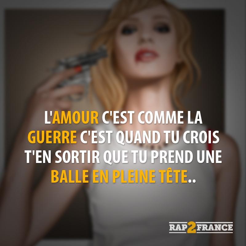 Citations D Amour Rap Francais Sketchs Clecyluisvia Web