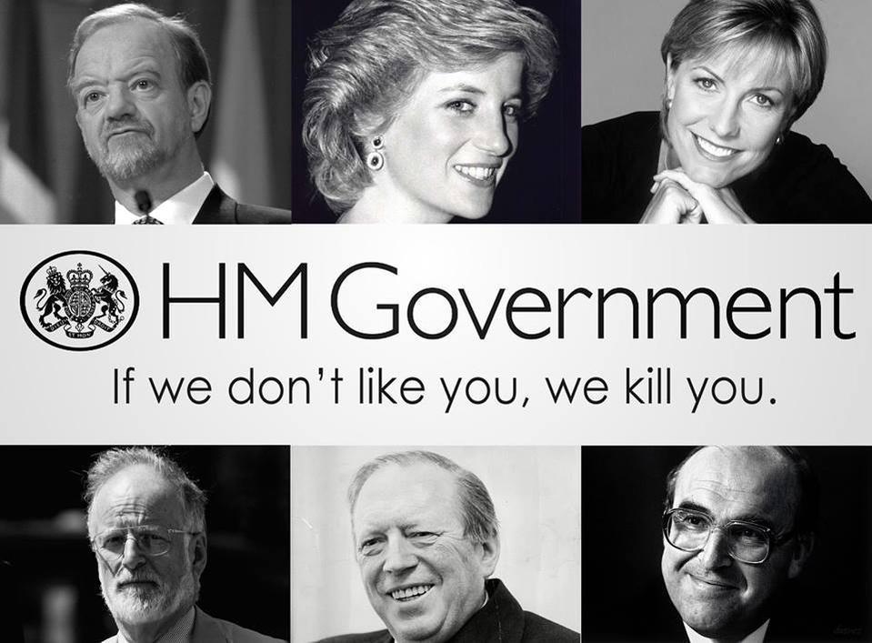 #britishvalues http://t.co/NeoU7yfDUq
