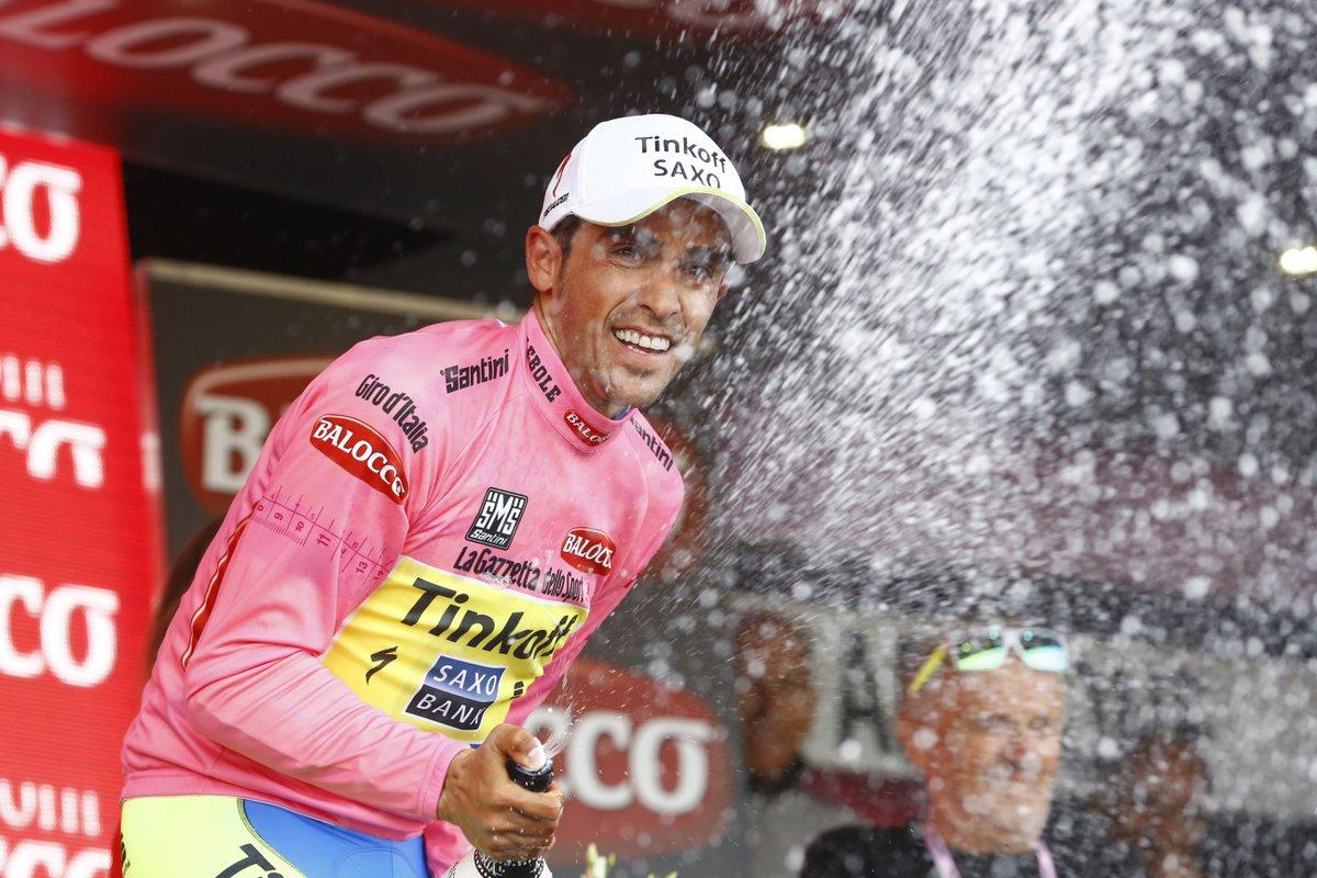 DIRETTA TV Giro d'Italia 6a tappa: partenza Montecatini Terme arrivo Castiglione della Pescaia, orari Streaming Rai Sport oggi 14 maggio 2015