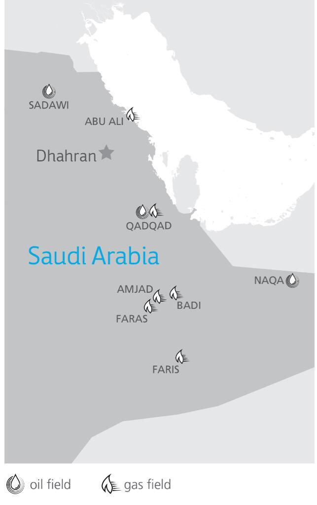 السعوديه دولة عظمى وفي طريقها الى العالم الأول  - صفحة 3 CE6Ek4UUIAAR5uW