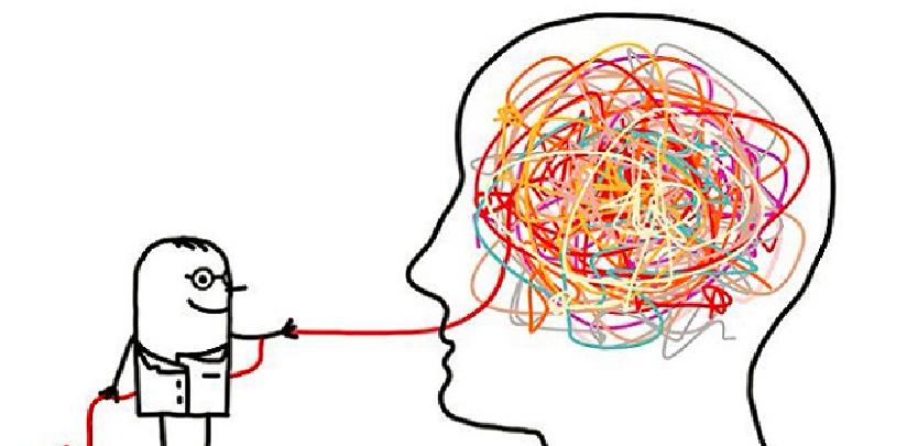 Aprendizaje continuo: Una necesaria forma de vida https://t.co/bRdEOeQmtG @Learnsity #RRHH #formacion #desarrollo http://t.co/vgp52xk8wL