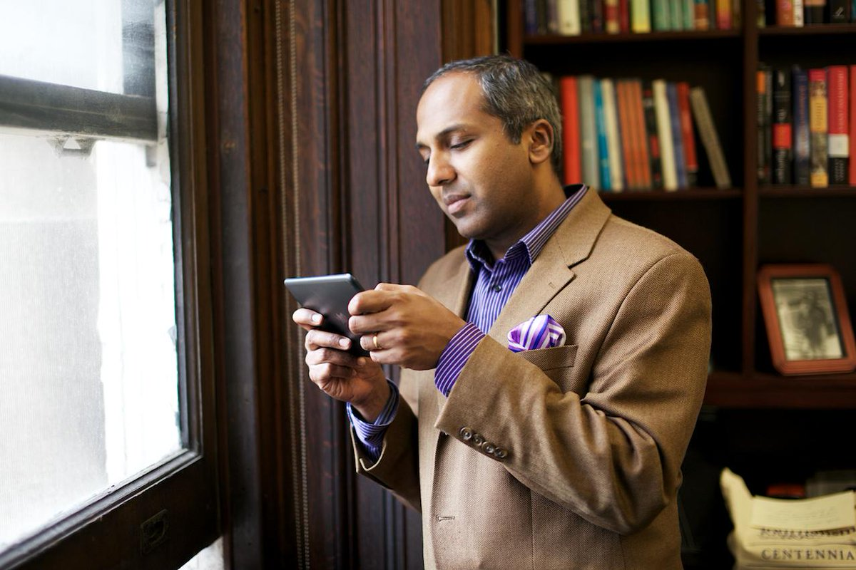 Thumbnail for @Sree #ATTAelevate Workshop
