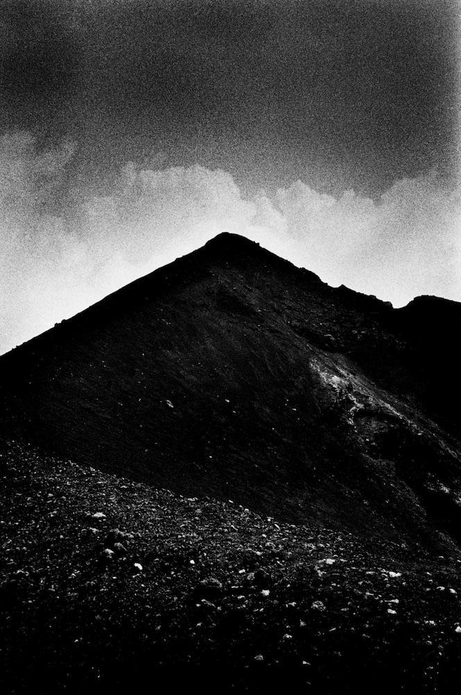 RT @JunglesTV Our latest: Sicily's revered & feared Mt. Etna. Breathtaking photos by Renato D'Agostin. https://t.co/kEQOfd4ciI