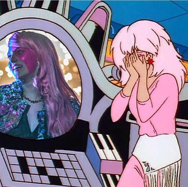 This is how I feel about the #JemTheMovie trailer... Picture yoinked by @BklynBarbie http://t.co/718FQqKm98