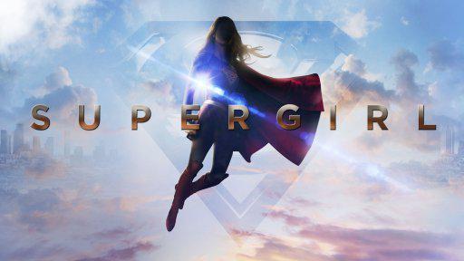 [TV] Supergirl - Irmã da Lois escolhida! - Página 6 CE6kxdMUIAAzcTl
