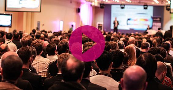 PrestaShop Day 11 giugno 2015, 8a edizione dedicata all'e-commerce a Parigi