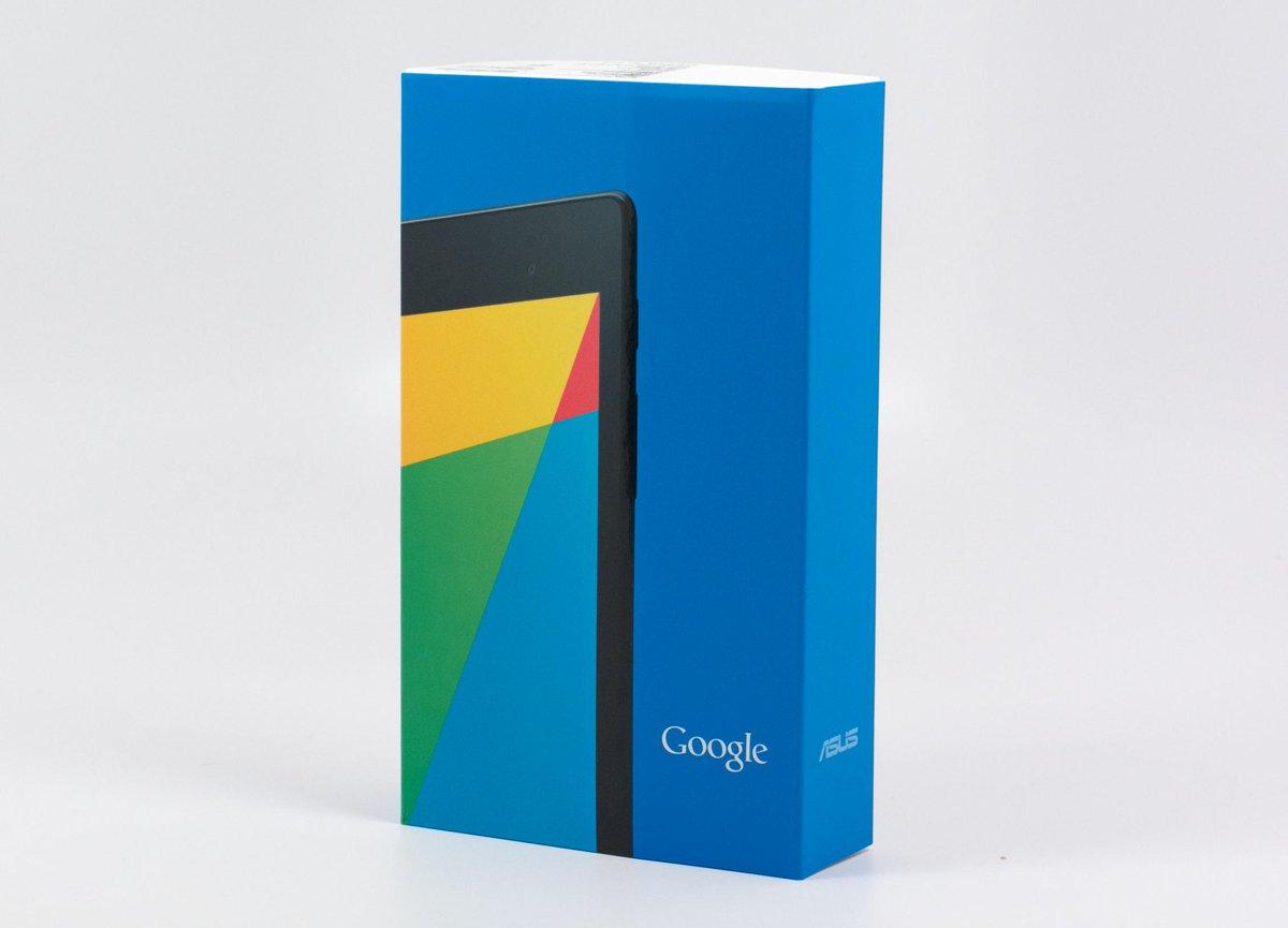 Si estás en #RedInnovaBA pasá por el stand de @leadaki y dejá tu tarjeta que podés ganar una Tablet @googlenexus http://t.co/L5qnbtm0mC