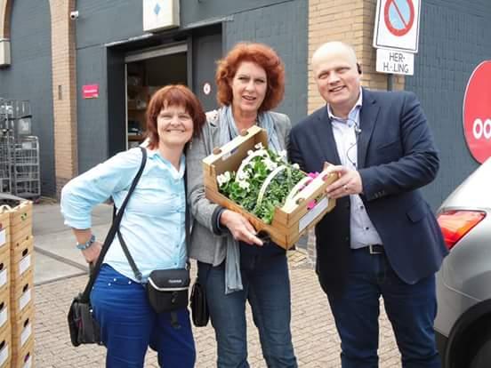 Versa Welzijn Huizen : September u versa welzijn
