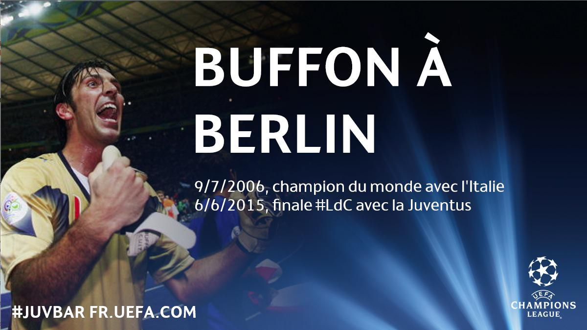Le topic de la Juventus de Turin, tout sur la vieille dame ! - Page 10 CE7ILiQUsAA_NUi