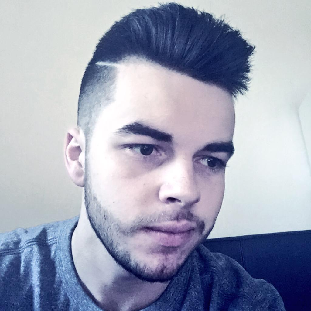 100t nadeshot on twitter quotback to the summer cut httpt