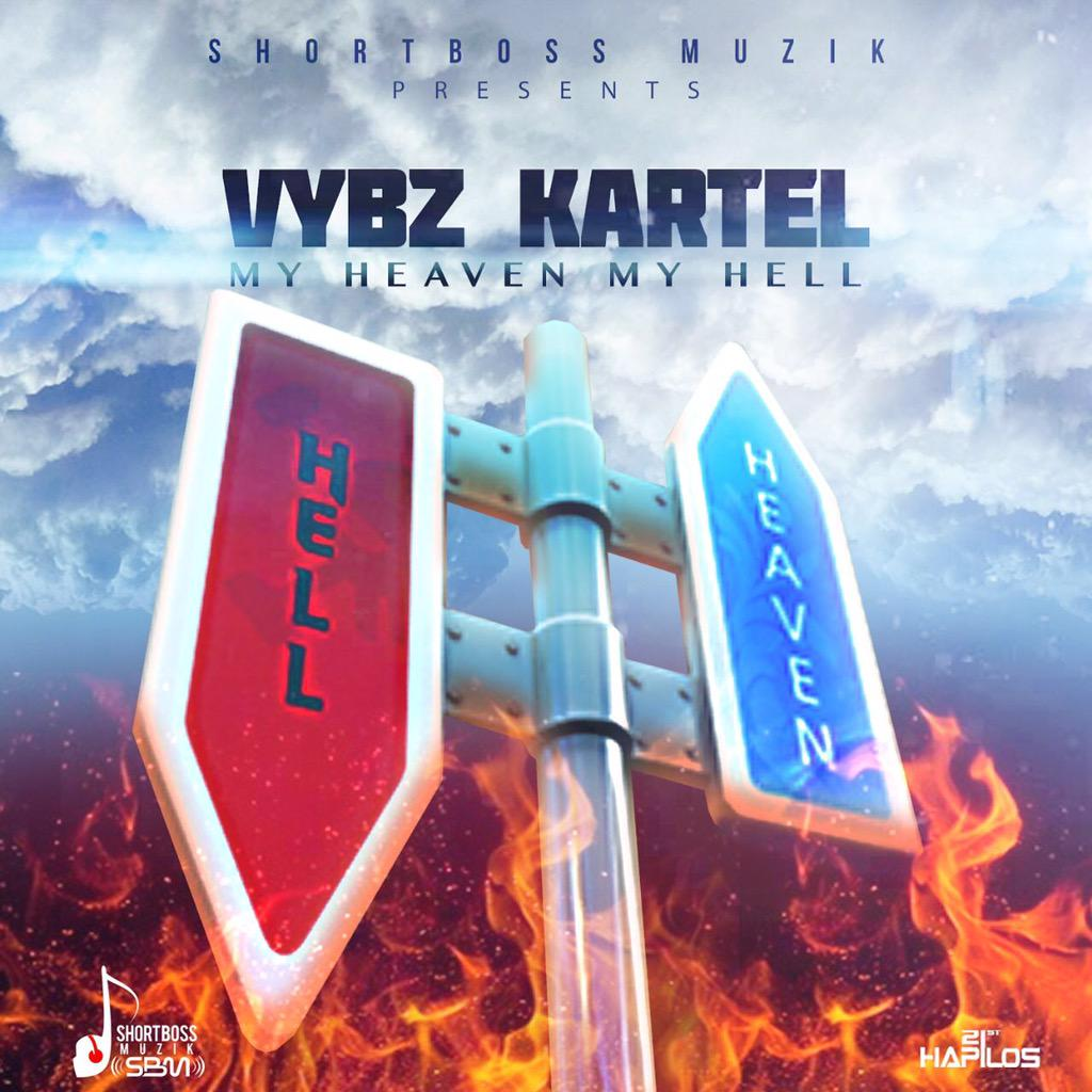 Vybz Kartel Quotes Followed