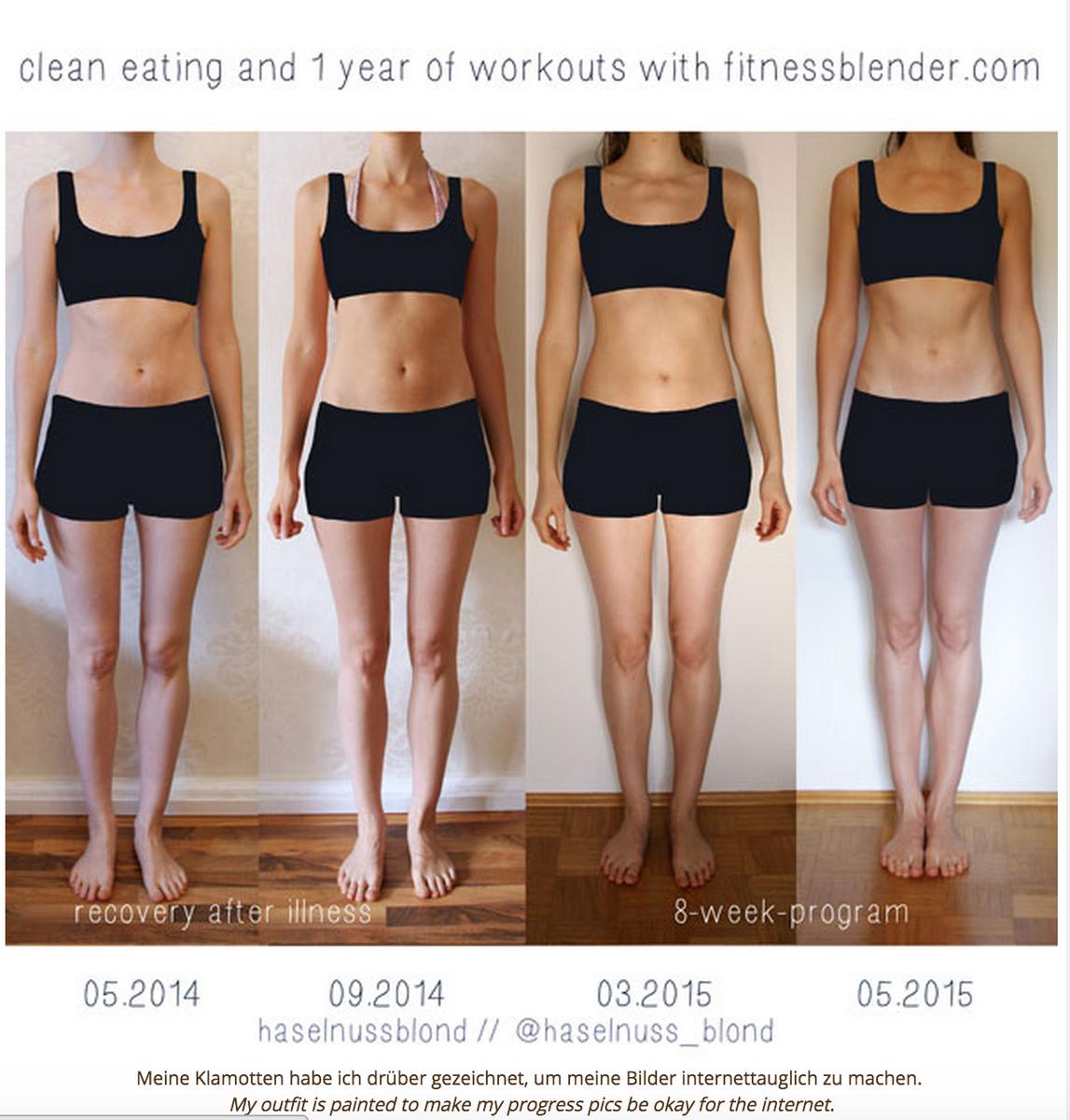 Atomidine weight loss