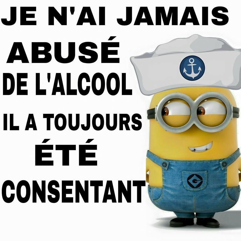 Phrase Culte On Twitter Citations Des Minions Http T