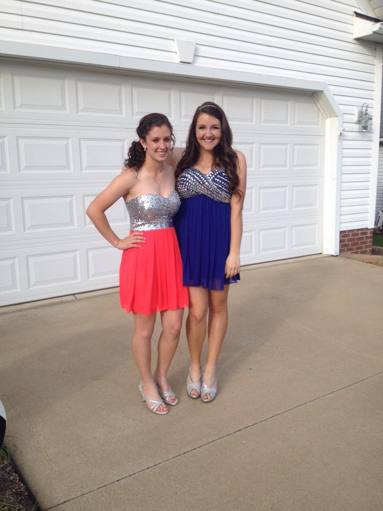 Laura Perch On Twitter Happy Birthday I Love You And Hope All Of Your Jewish Wishes Come True Tco UPdKI8EHhh