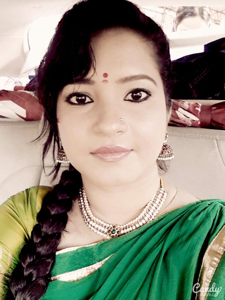 shubha poonja marriage
