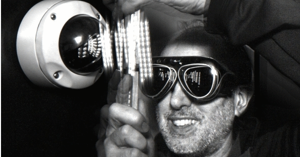 Known as the father of #WearableTech, #UofT prof @Hydraulist named Digital Pioneer @digifestTO http://t.co/4DI2cFBrbr http://t.co/2gjjoQeJnr