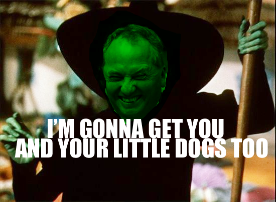 i'm sure this has been done already but anyway #WarOnTerrier http://t.co/HVKxC3Epct