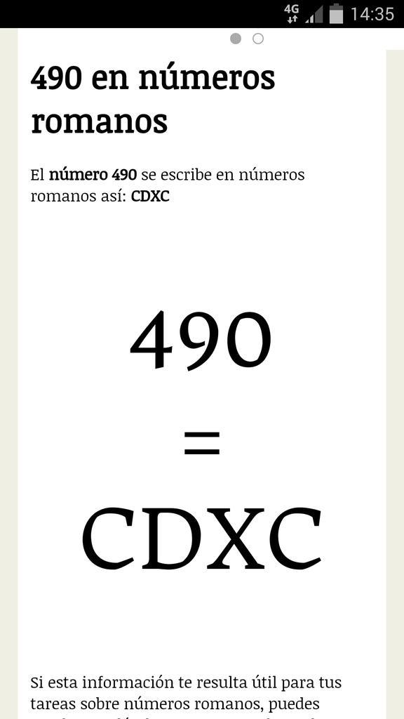 Humor En Fotos On Twitter Por Qué Son Divertidos 490 Romanos