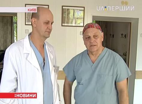 За неделю украинские пограничники зафиксировали 67 вражеских беспилотников в зоне АТО - Цензор.НЕТ 9838