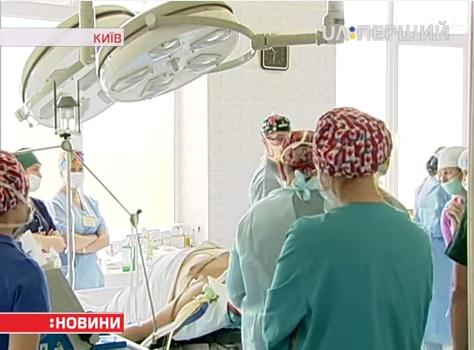 За неделю украинские пограничники зафиксировали 67 вражеских беспилотников в зоне АТО - Цензор.НЕТ 3024