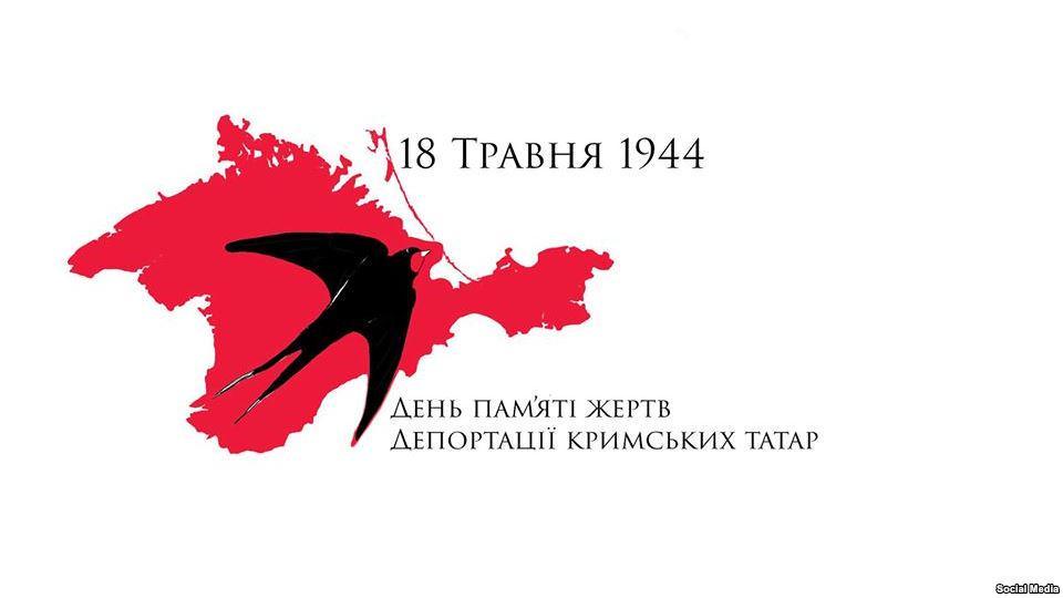 За неделю украинские пограничники зафиксировали 67 вражеских беспилотников в зоне АТО - Цензор.НЕТ 8462