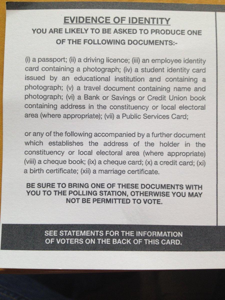 Civil Partnership Certificate Not a Civil Partnership