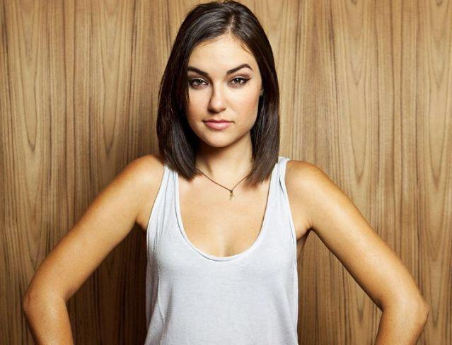 Бывшая американская гимнастка порно актриса фото 303-92