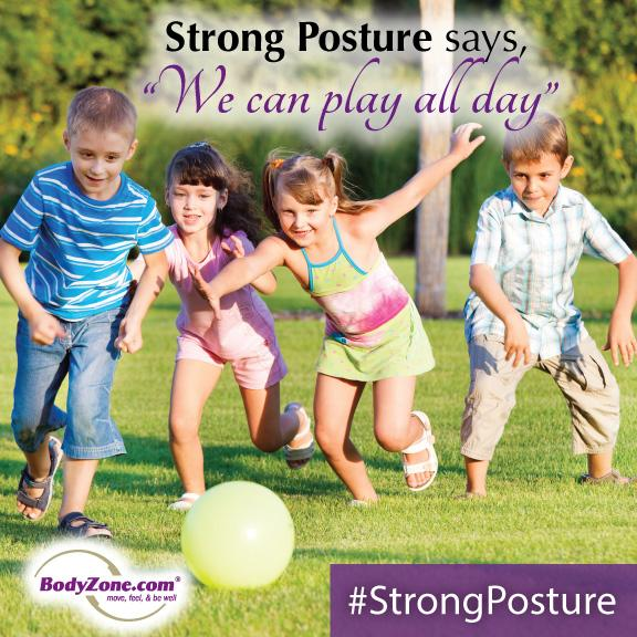 Early signs of hunched shoulders & restricted breathing in kids http://t.co/8XKH4eRK1V #kidswellness #PostureMonth http://t.co/QBsnAYmlsZ