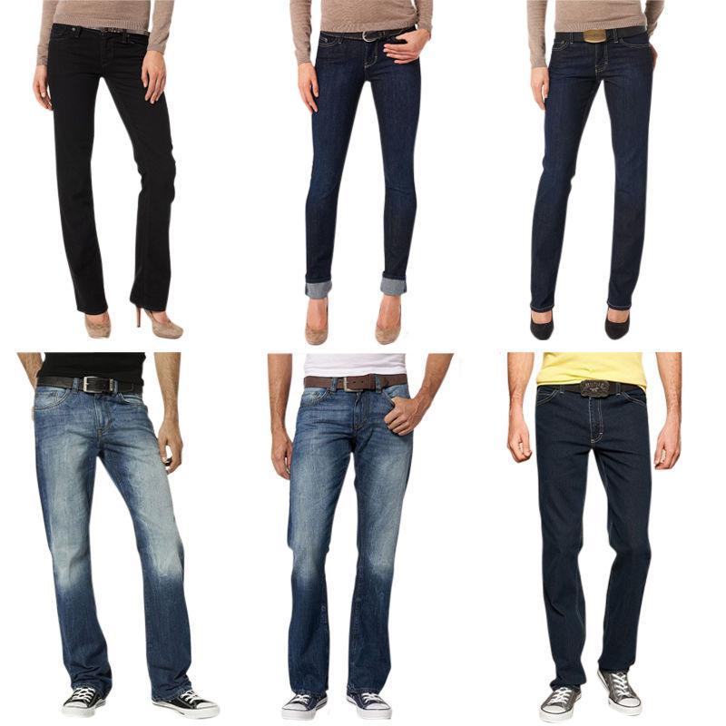 damen jeanshosen hashtag on Twitter
