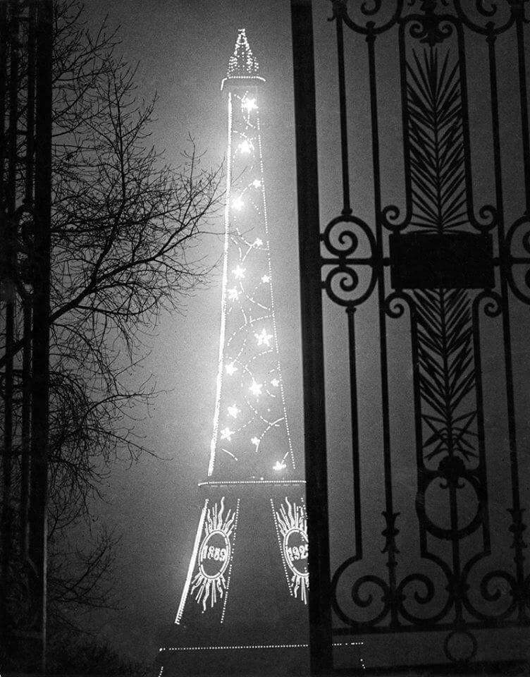 ------* SIEMPRE NOS QUEDARA PARIS *------ - Página 6 CEAuDCnWIAIQlP-