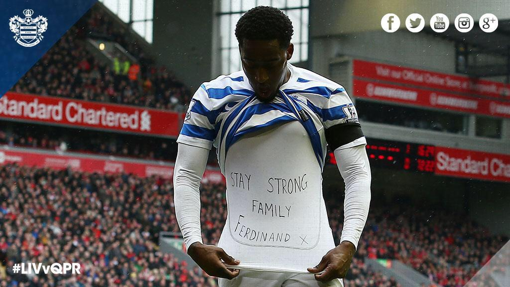 Class from @LeroyFer10