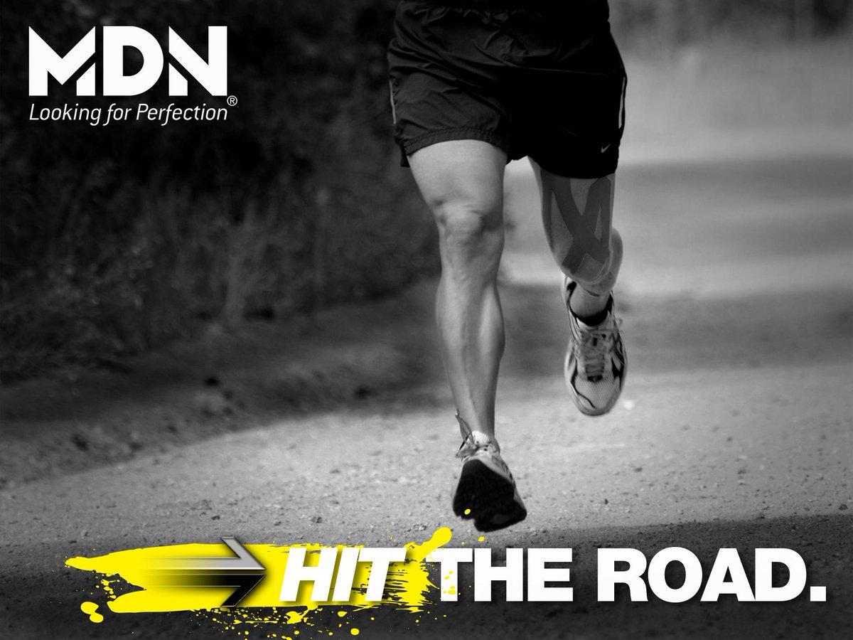 ¿Harás algo por tu cuerpo hoy? #TrainingSystem