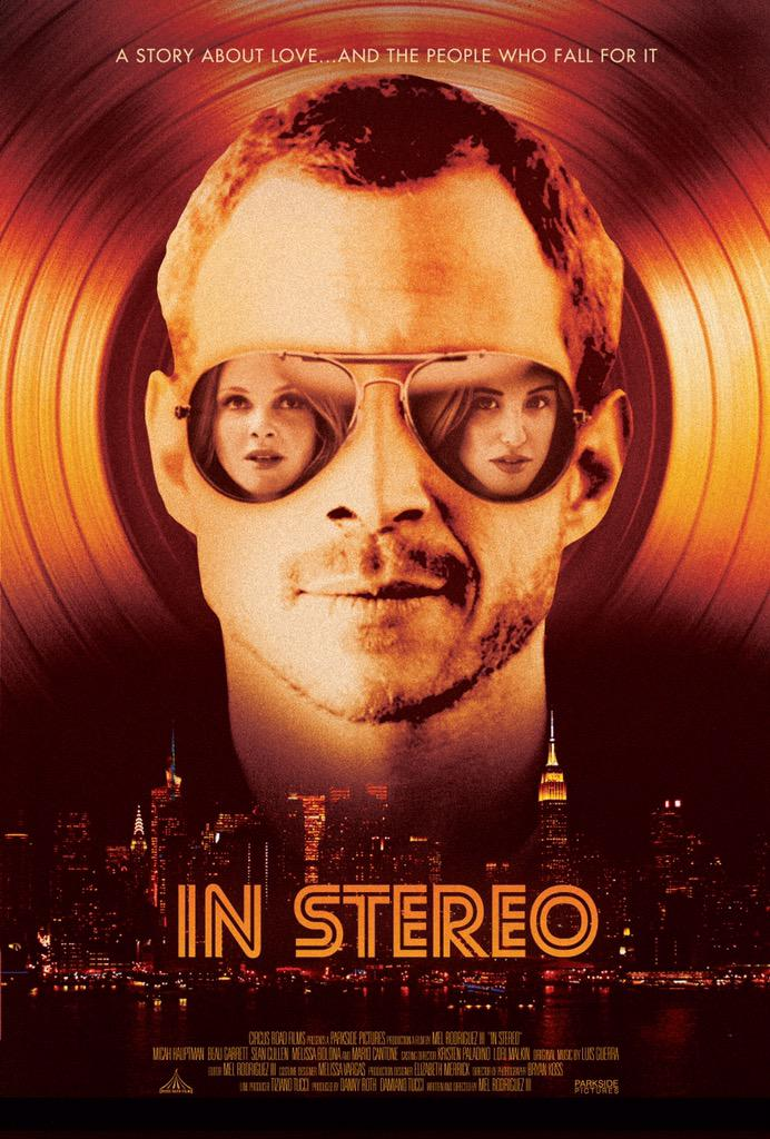 RT @in_stereo: Get ready for the biggest July 4th weekend movie opening in history. Follow @InStereoMovie @beaujgarrett @macantone http://t…