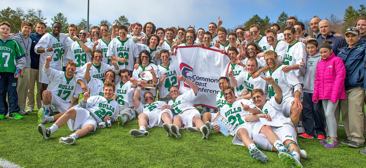 Image result for endicott lacrosse 2014 2015 champion ccc
