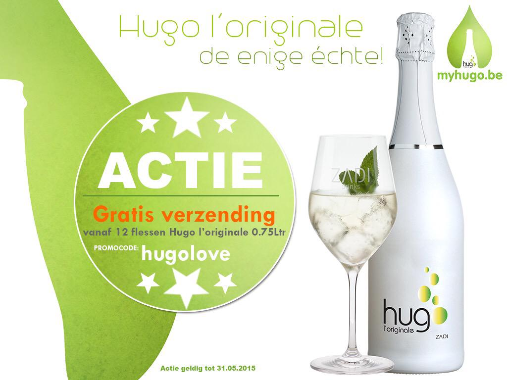 My Hugo Myhugobelgium Twitter Discover more posts about myhugo. twitter