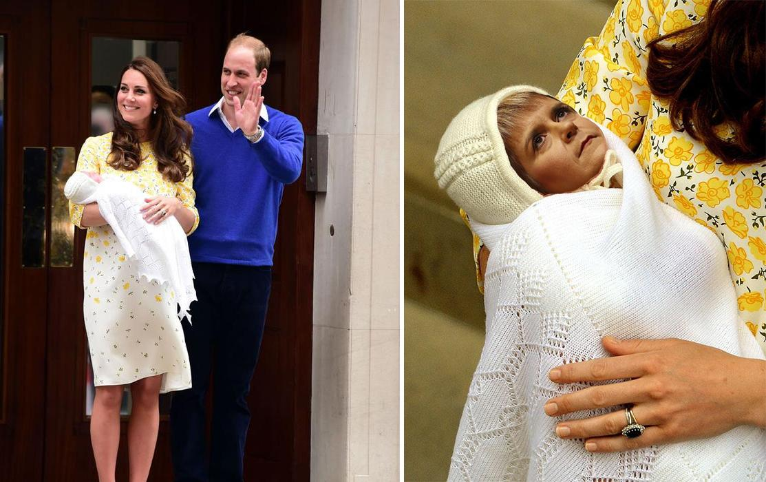 """Tomorrow's newspaper scare story all ready to go: """"SNP replace #RoyalBaby with one of their own"""" (ta @SimonHume) http://t.co/odqEHiUgQn"""