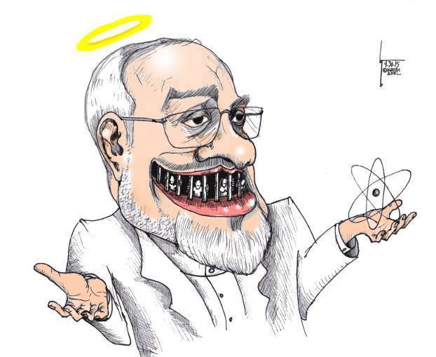 Thumbnail for Zarif's PBS lies and the social media aftermath