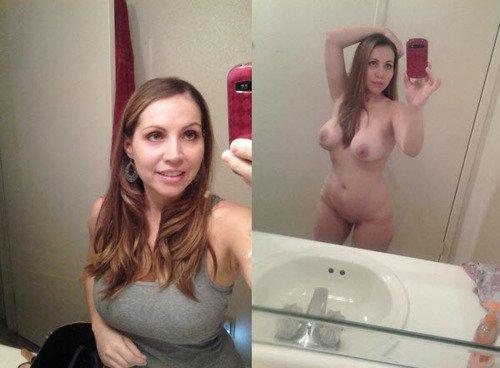 small dick humiliation porn