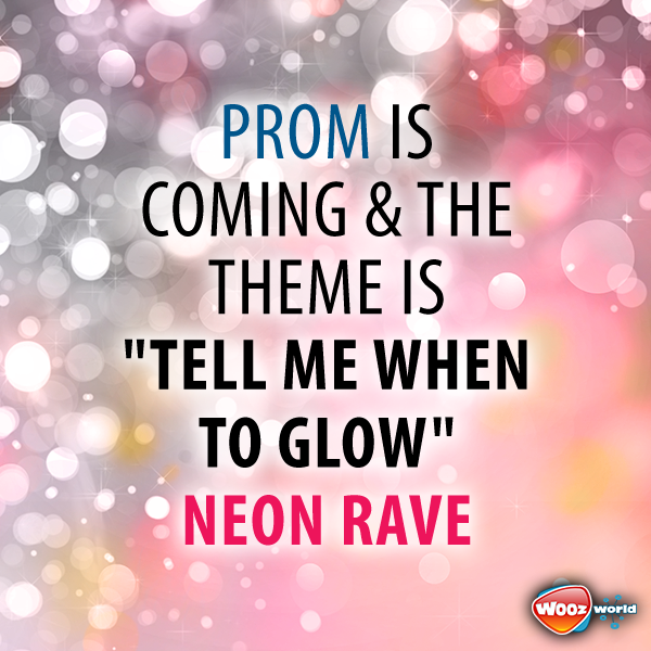 Stay tuned for more Prom 2k15 information coming soon! #Prom2k15iscoming http://t.co/tdbfwowhz4