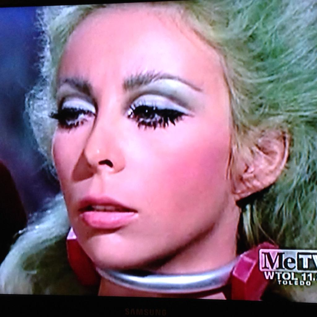 """Angelique Pettyjohn Photos michelle krell kydd on twitter: """"lady gaga so watched"""